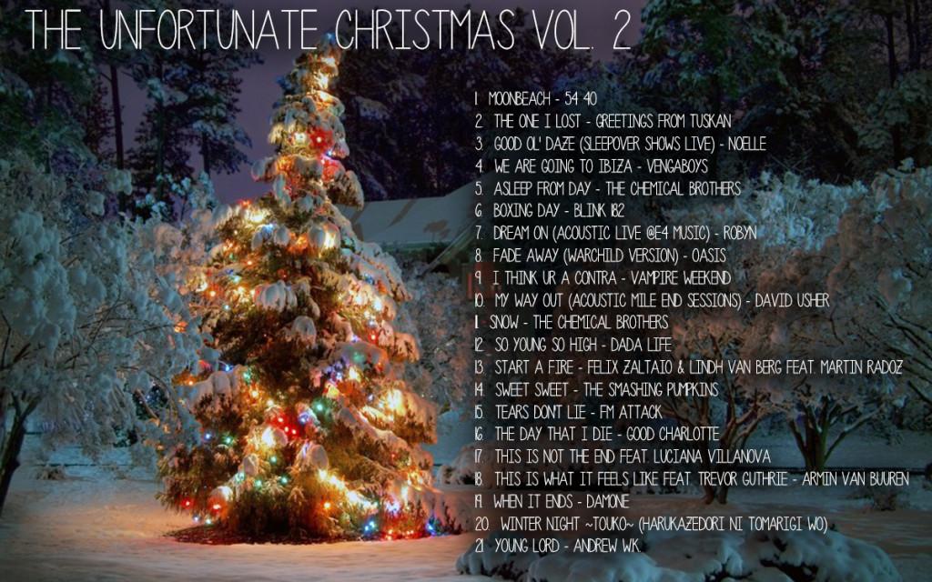 unfortunate_christmas_vol2